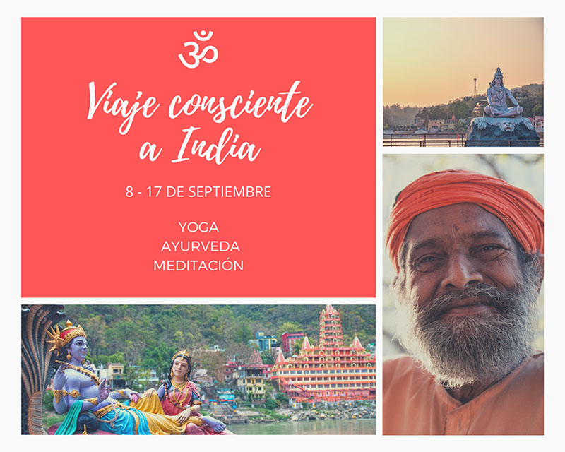 inspirayoga-viaje-india
