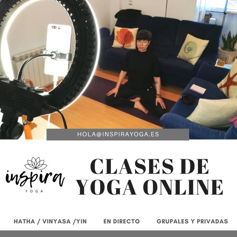 inspirayoga_clases_yoga_online