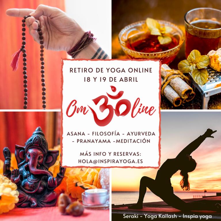 inspirayoga_retiro_yoga