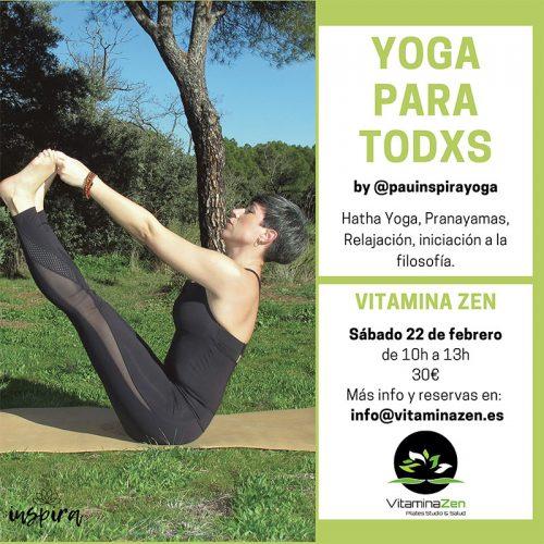 inspirayoga_taller_yoga_para_todxs